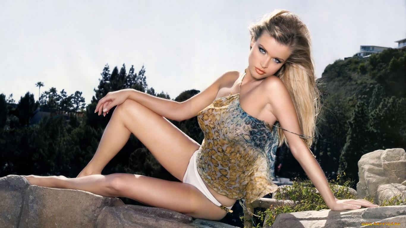 Арт эротика видео с русскими моделями